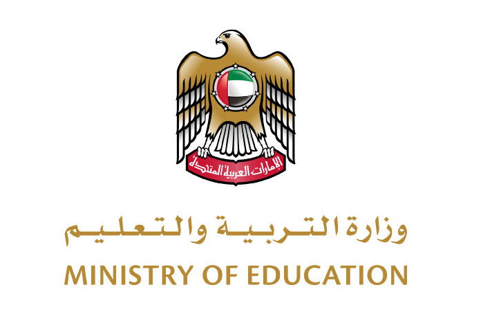 Ministry of Education image