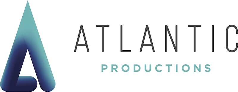 Atlantic Productions eng image